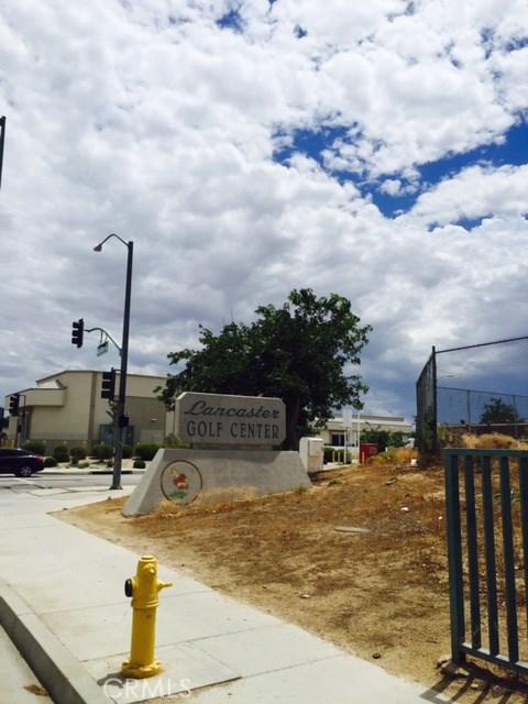 0 Avenue K Pav VIC Lancaster, CA 93535 - MLS #: PW17174885