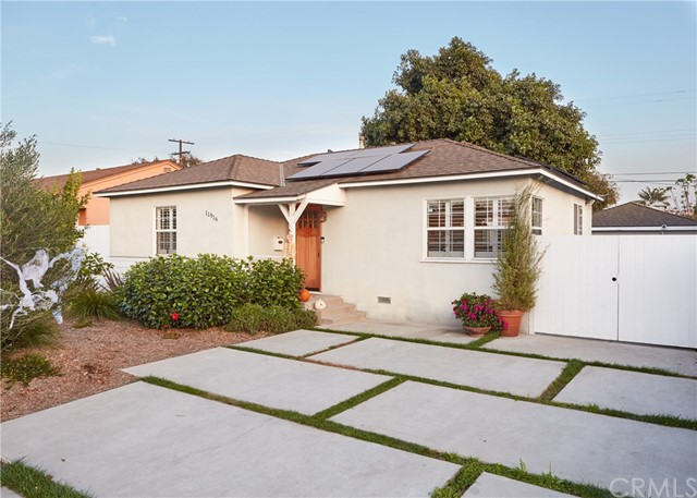 11916 Lucile St, Culver City, CA 90230