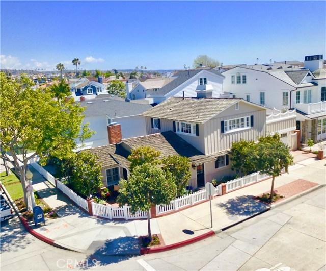 2001 E Balboa Boulevard, Newport Beach CA: http://media.crmls.org/medias/8d184f37-9093-4bbb-bd4c-b23e8fb47b77.jpg