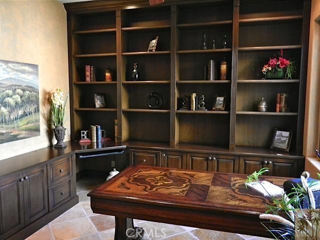 79281 Tom Fazio Lane, La Quinta CA: http://media.crmls.org/medias/8d18aa30-010a-4020-a4c4-a75ad06c4da2.jpg