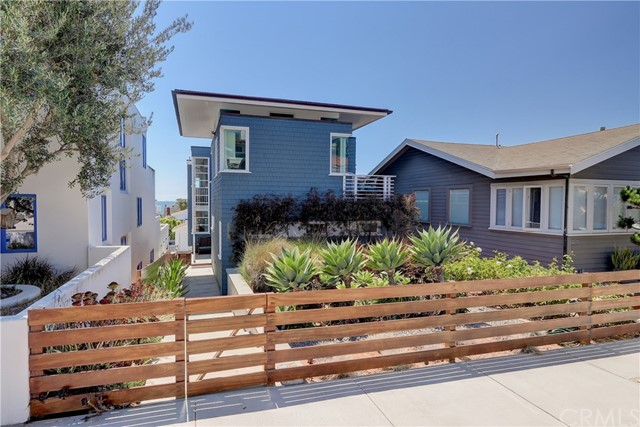 2461 Myrtle Ave, Hermosa Beach, CA 90254 photo 3
