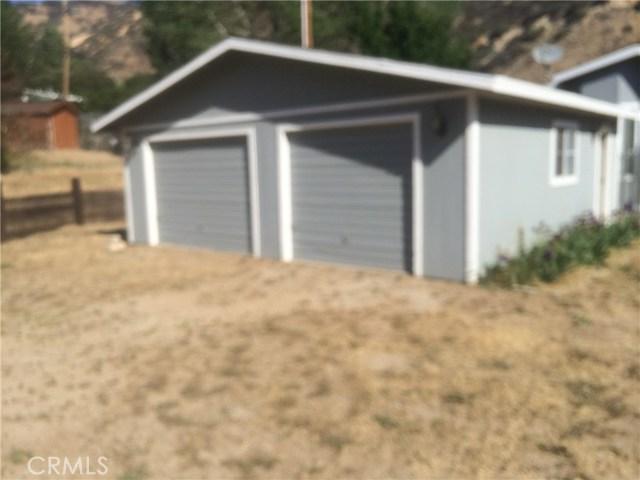 2987 Lebec Oaks Road Lebec, CA 93243 - MLS #: SW17185846