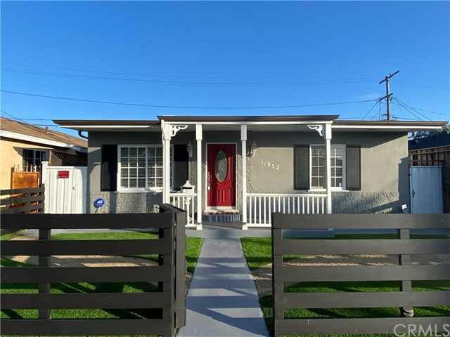 11952 Culver Dr, Culver City, CA 90230