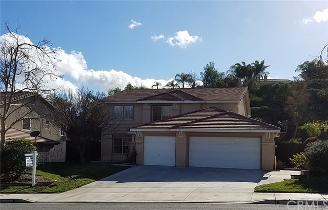 Property for sale at 43211 Via Angeles, Temecula,  CA 92592