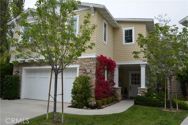 2 Summer House Lane, Newport Beach, CA, 92660