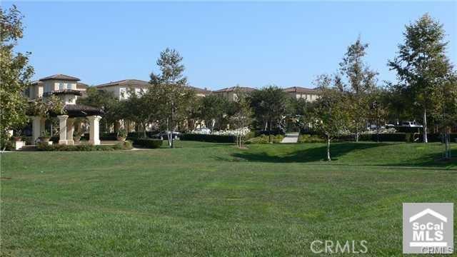 328 Dewdrop, Irvine, CA 92603 Photo 21