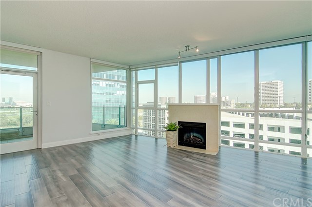 3141 Michelson Drive 802 , CA 92612 is listed for sale as MLS Listing OC17190742