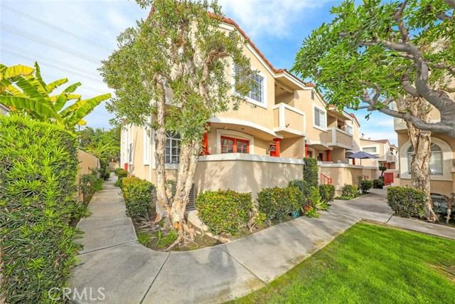 1645 E 68th St, Long Beach, CA 90805 Photo 24