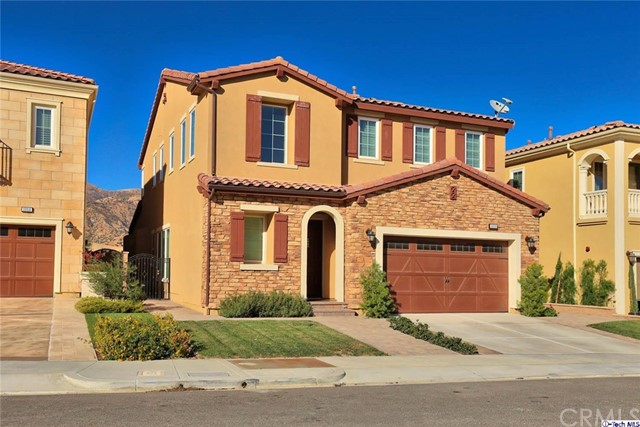 , CA  is listed for sale as MLS Listing 318003145