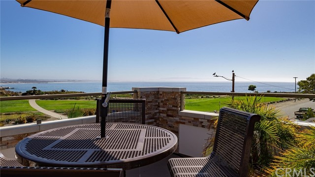 190 CLIFF AVENUE, PISMO BEACH, CA 93449  Photo 19