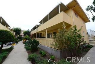4060 Ursula Av, Los Angeles, CA 90008 Photo 2