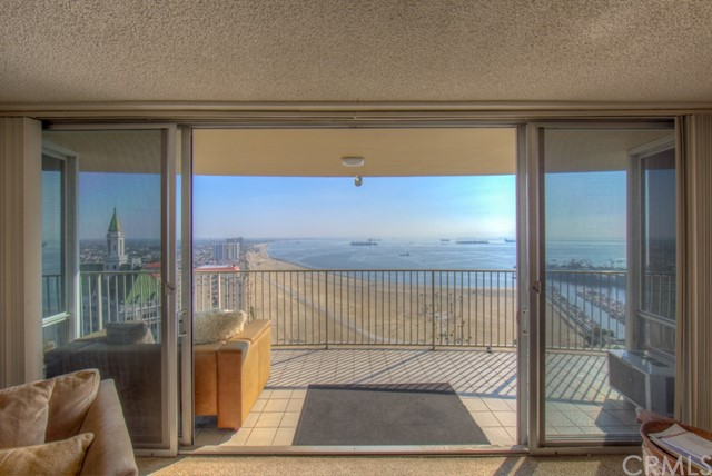 700 E Ocean Bl, Long Beach, CA 90802 Photo 22