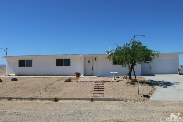 1042 La Guardia Av, Salton City, CA 92274 Photo