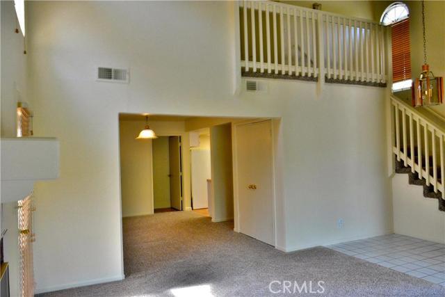 40724 Foxboro Court, Bass Lake CA: http://media.crmls.org/medias/8d29d7db-683c-4e6e-9426-86616be8a0dd.jpg