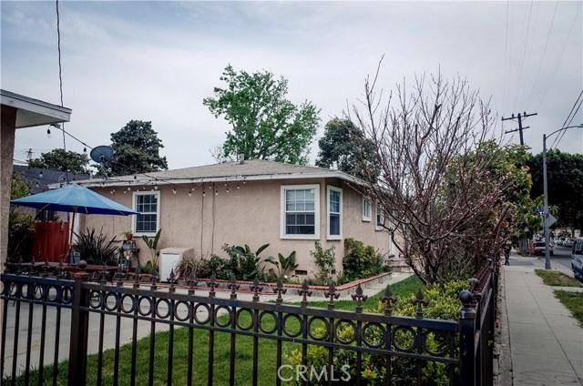 201 E 69th Wy, Long Beach, CA 90805 Photo 17