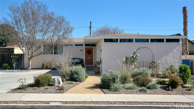 344 N Florence Street Burbank, CA 91505 is listed for sale as MLS Listing BB17024566