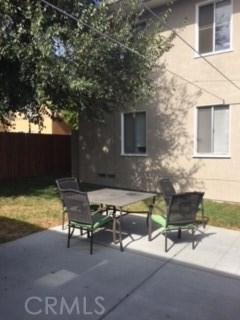 853 W 29th Place San Pedro, CA 90731 - MLS #: SB17249866