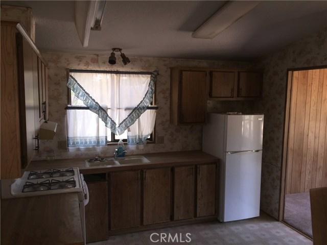 35328 Peralta Drive Unit T Warner Springs, CA 92086 - MLS #: SW17268396