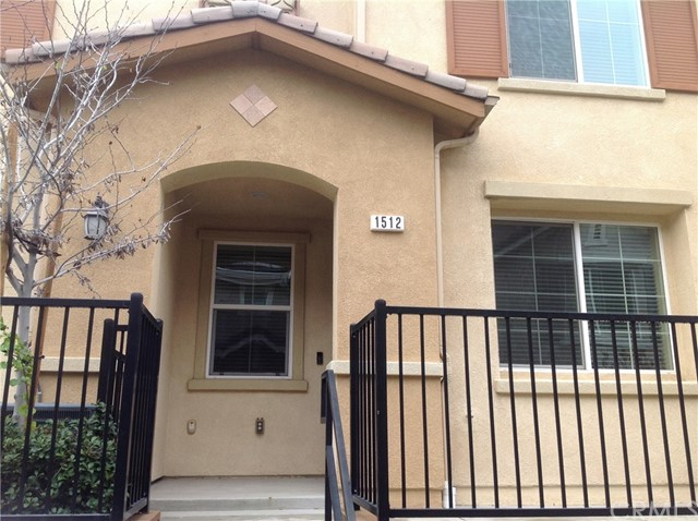 1512 Springfield Way (Click for details)