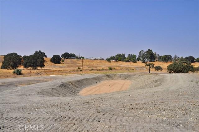 0 Dry Creek Road, Paso Robles CA: http://media.crmls.org/medias/8d3129a5-0633-4409-a35a-774eb7b91176.jpg