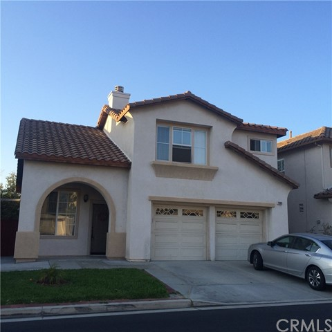 11061 ORCHARD Place, GARDEN GROVE