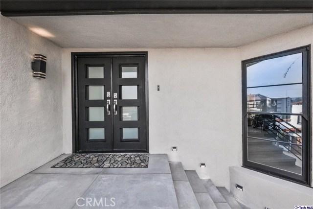 3717 Effingham Pl, Los Angeles, CA 90027 Photo 3