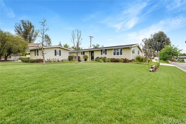 Photo of 600 Pueblo Place, Fullerton, CA 92835