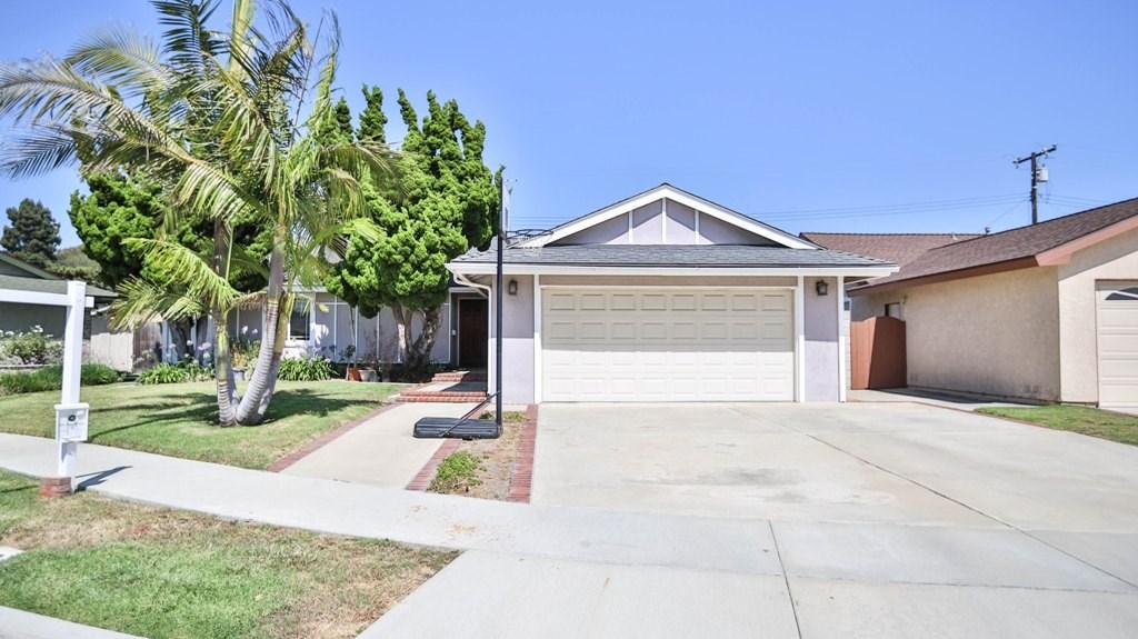 17312 Lee Cr, Huntington Beach, CA 92647 Photo