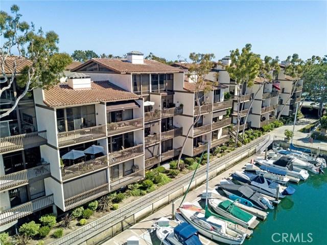 6219 Marina Pacifica Dr, Long Beach, CA 90803 Photo 28