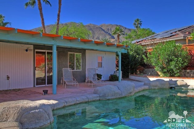 42637 Veldt Street Rancho Mirage, CA 92270 is listed for sale as MLS Listing 216010296DA