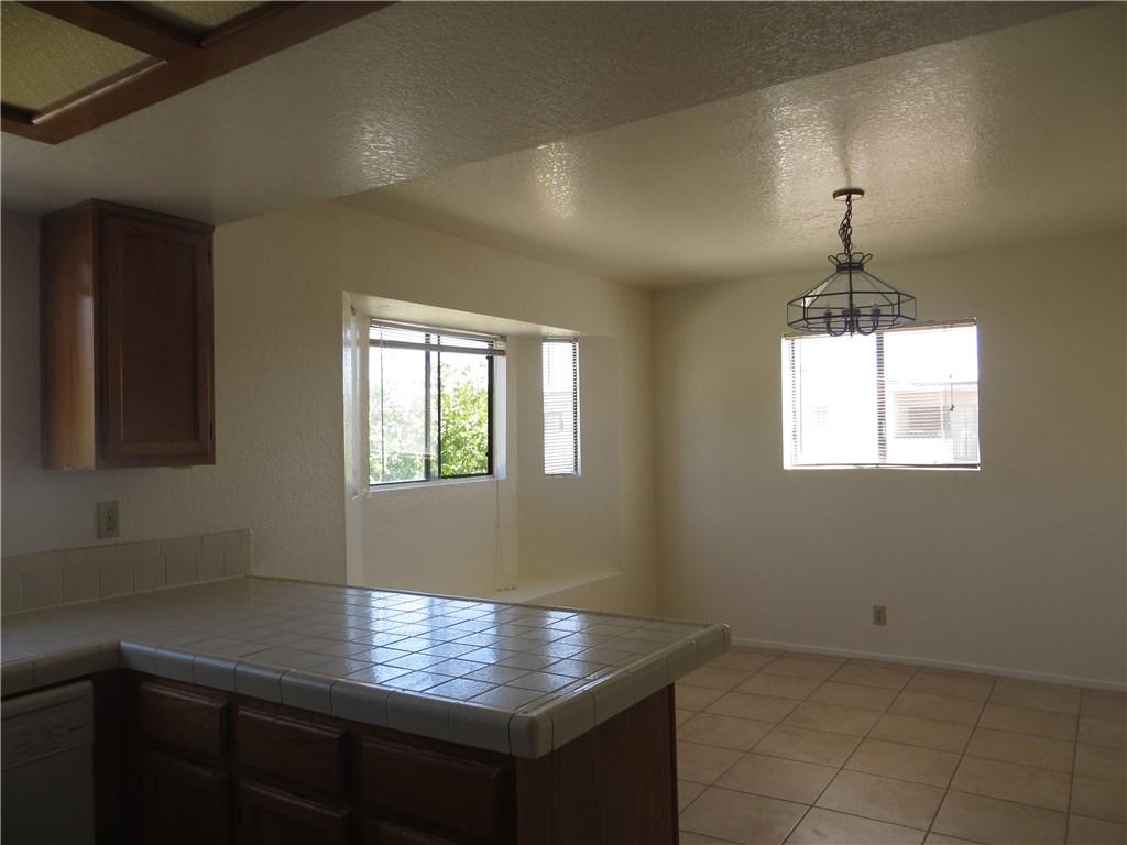 8924 Greenwood Avenue Unit G San Gabriel, CA 91775 - MLS #: AR18218715
