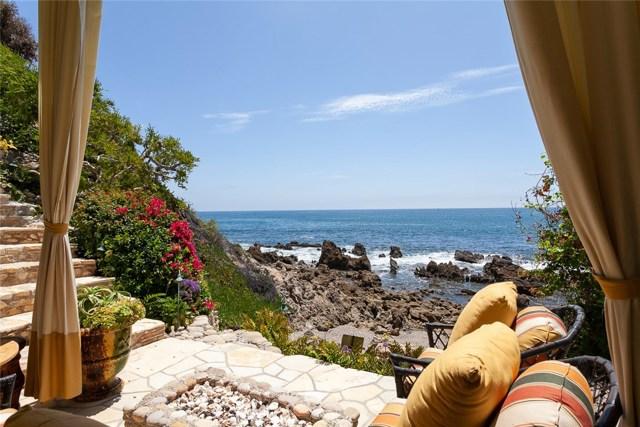 Photo of 3619 Ocean Boulevard, Corona del Mar, CA 92625