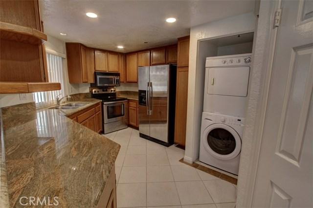 Photo of 310 Lake Street #109, Huntington Beach, CA 92648