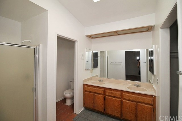 467 Stanford Drive Barstow, CA 92311 - MLS #: EV18215306