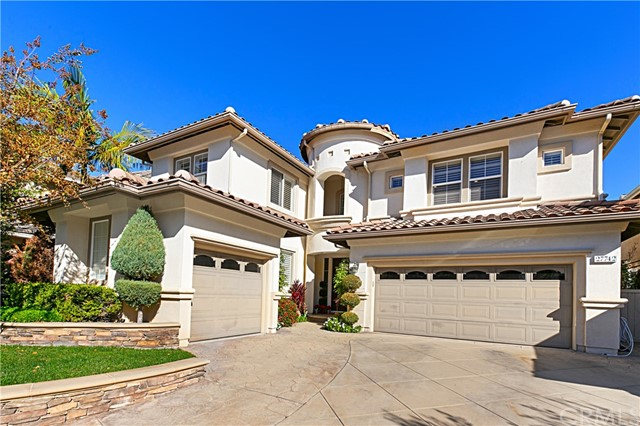27742 Manor Hill Rd, Laguna Niguel, CA 92677 Photo