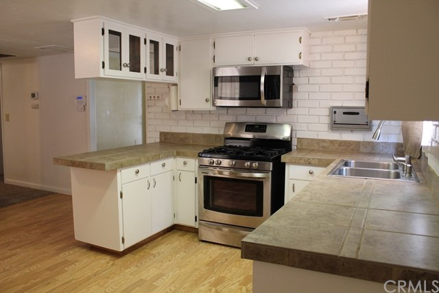 1209 Kings Avenue Chowchilla, CA 93610 - MLS #: MD18182193