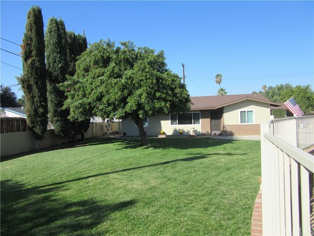 , CA  is listed for sale as MLS Listing EV18252429
