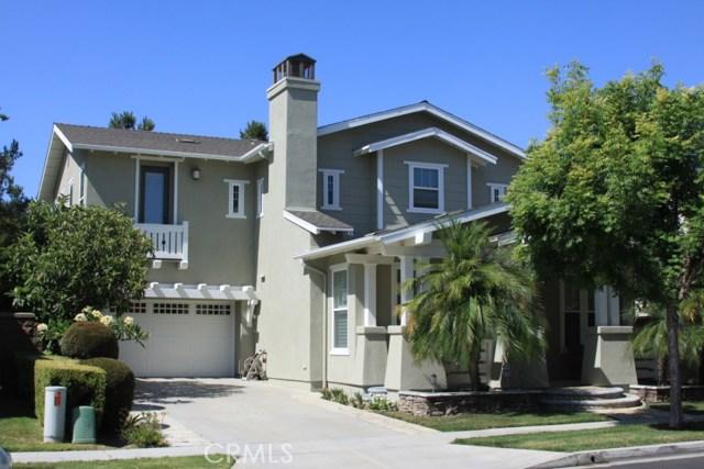 Photo of 2241 Root Street, Fullerton, CA 92833