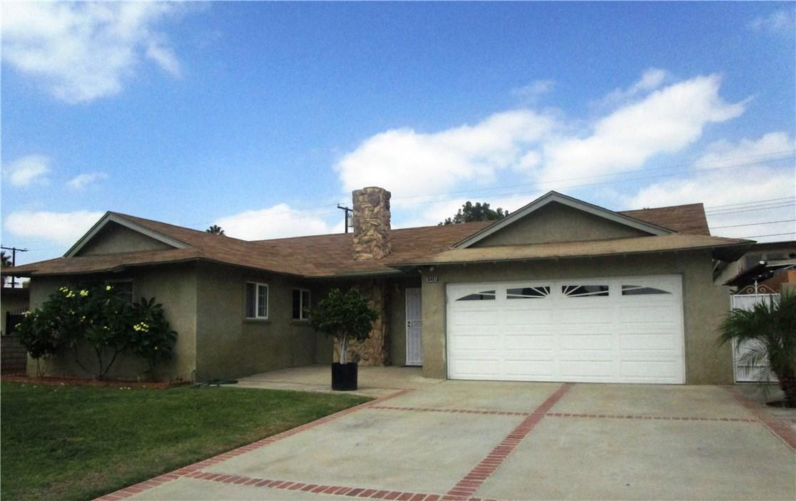 10465 Cochran Avenue, Riverside, CA, 92505