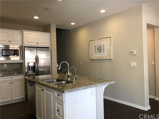 432 N Signal Hill Court Brea, CA 92821 - MLS #: OC18121719