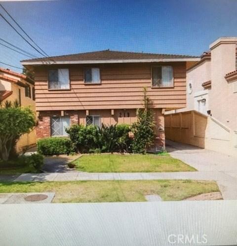 219 N Irena Ave 1, Redondo Beach, CA 90277