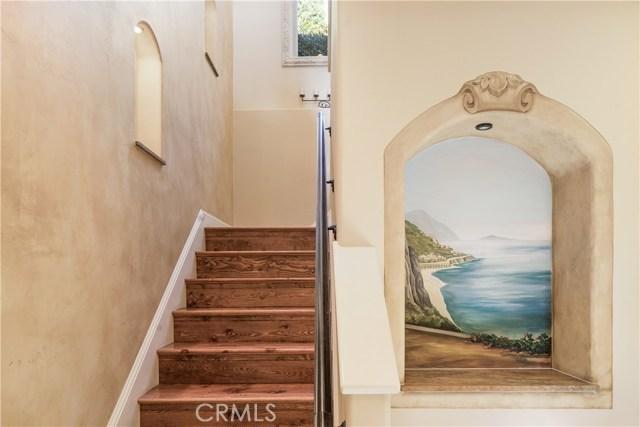 1333 Costa Brava Pismo Beach, CA 93449 - MLS #: PI17265167