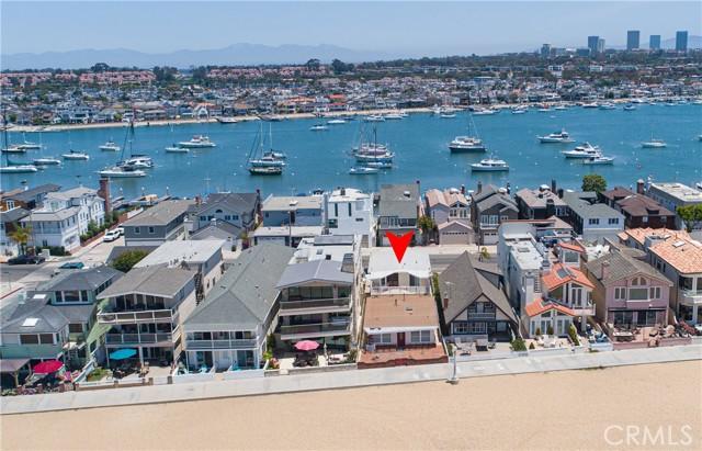 1011 Balboa Boulevard, Newport Beach, California 92661, 6 Bedrooms Bedrooms, ,3 BathroomsBathrooms,Residential Purchase,For Sale,Balboa,NP21132931