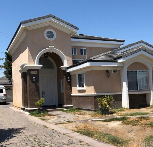 , CA  is listed for sale as MLS Listing PW18167180