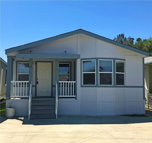 3825  Valley Boulevard, Walnut in Los Angeles County, CA 91789 Home for Sale