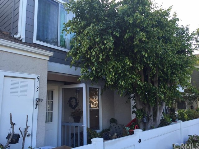 3632 Myrtle Street , CA 92606 is listed for sale as MLS Listing OC18203088