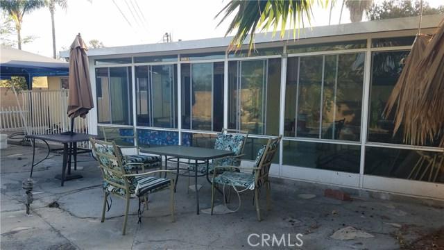 10141 Antigua St, Anaheim, CA 92804 Photo 3