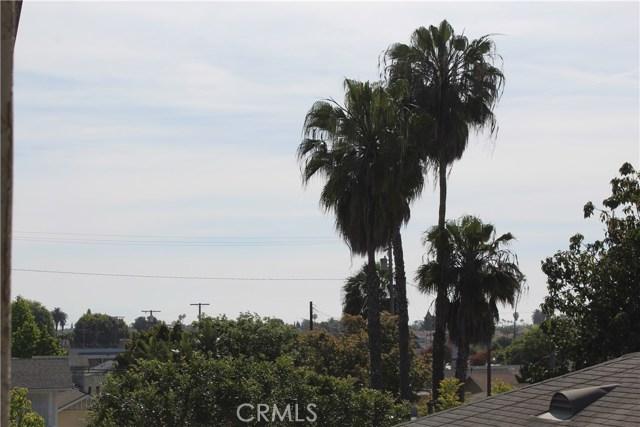 743 Saint Louis Av, Long Beach, CA 90804 Photo 13