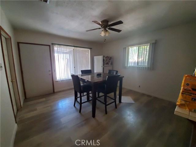 1512 Home Avenue, San Bernardino CA: http://media.crmls.org/medias/8d48affb-a237-4b07-9b96-c8dd0260d234.jpg