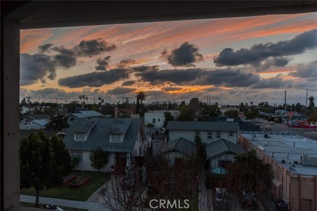 680 Grand Av, Long Beach, CA 90814 Photo 31